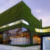 SA's Green Building Trend on Upward Trajectory