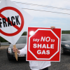 Government gives green light to fracking