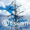 Eskom curtails energy efficiency schemes