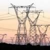 Power shortage holds back development in Sub-Saharan Africa