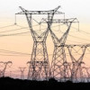 "New power producers overwhelm ""weak grid"""