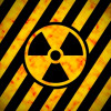 Westinghouse challenges Eskom nuclear contract