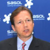 Sasol Limited : Sasol's gas engine power plant goes live