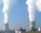 SA to delay nuclear power plan?