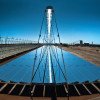 ABB wins solar power orders worth $225 million