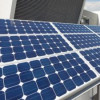 Off-grid micro solar is booming