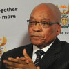 "South Africa rejects claims of ""undue influence"" on Nuclear deal"