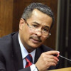 Eskom must be sustainable: CEO