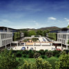 Paarl's first Commercial Green Building to open its doors August 2013