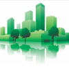 """Net-Zero"" Green Building Certification coming soon"