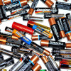 Recycling of batteries in South Africa