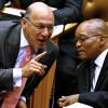 IEP 'can take SA well beyond fatalism'