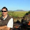Vuthisa Technologies to turn Biomass into Biofuel