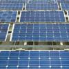 SA's solar energy market finally heating up, according to experts