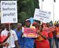 Eskom to study tariff decision