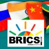 BRICS: Adapt to climate and cut emissions