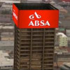 "ABSA makes history with the launch of ""Lumen"""