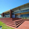 Clay Brick Adds Energy Efficiency to SAPS Control Centre