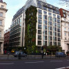 Business Matters: Green building boom