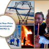 It's time for Eskom to surrender power