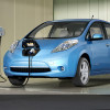 SA Nissan Leaf Launched With Amusing Prank