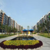 China to Adopt Green Building Codes