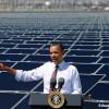 """Sorry, Mr. Obama, Africa needs coal"""