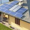 SA Mulls Credits for Rooftop Solar