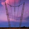 Eskom maintenance to offset R12bn profit