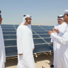 Qatar lauds SA's renewables amid uncertainties