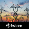 """What is the reason behind Eskom's """"Renewable Energy"""" position"""
