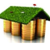 Go green before energy costs rise in your green building