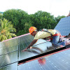 South Africa and the green economy