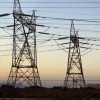 SABC and ESKOM unite to save power
