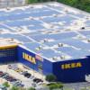 IKEA pledges 1 billion euros to combat climate change