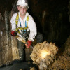 """Fatbergs"" In London Sewers To Be Transformed Into Electricity"