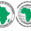 ADB Hails AfDB's Work On Clean Energy Financing