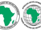 AfDB Affirms Support with a US$600M Commitment