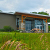 Canada home to 1,000 LEED certified projects