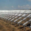 Scatec Solar green-lighted for 115MW of PV plants in SA