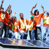 SA's green jobs: how are they growing?