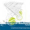 Green fund 'unused'