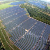 Enel wins 513MW in South Africa