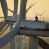 Vestas Wins Order for GDF Suez Wind Project in SA