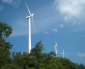 Energy Minister looks to wind sector for investment contribution