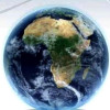 ENEL on track with renewables drive in Africa
