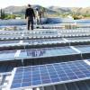 Namibia guns for Renewables