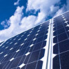 Financial close of two second round SA solar projects