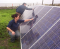 Global solar PV market to stabilize in 2013
