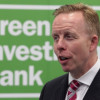Green Investment Bank announces first Scottish investment